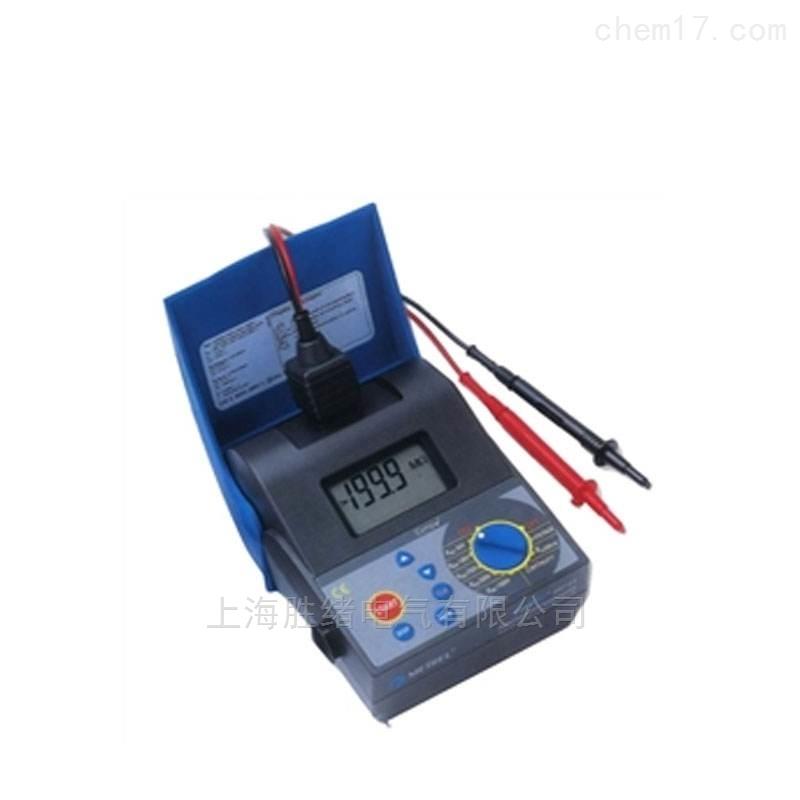 MKY-2123等电位连接测试仪