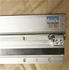 Festo費斯托-SLG系列扁平無杆氣缸哪裏買