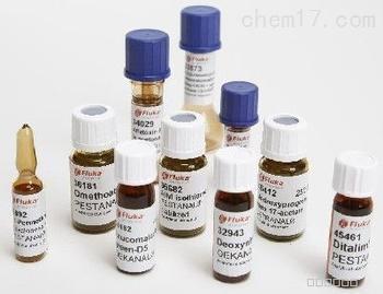 番瀉苷C37271-16-2規格