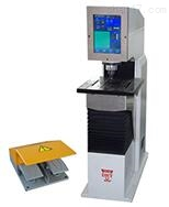 郑州MHRSS-150-Z河南大平台自动全洛氏硬度计
