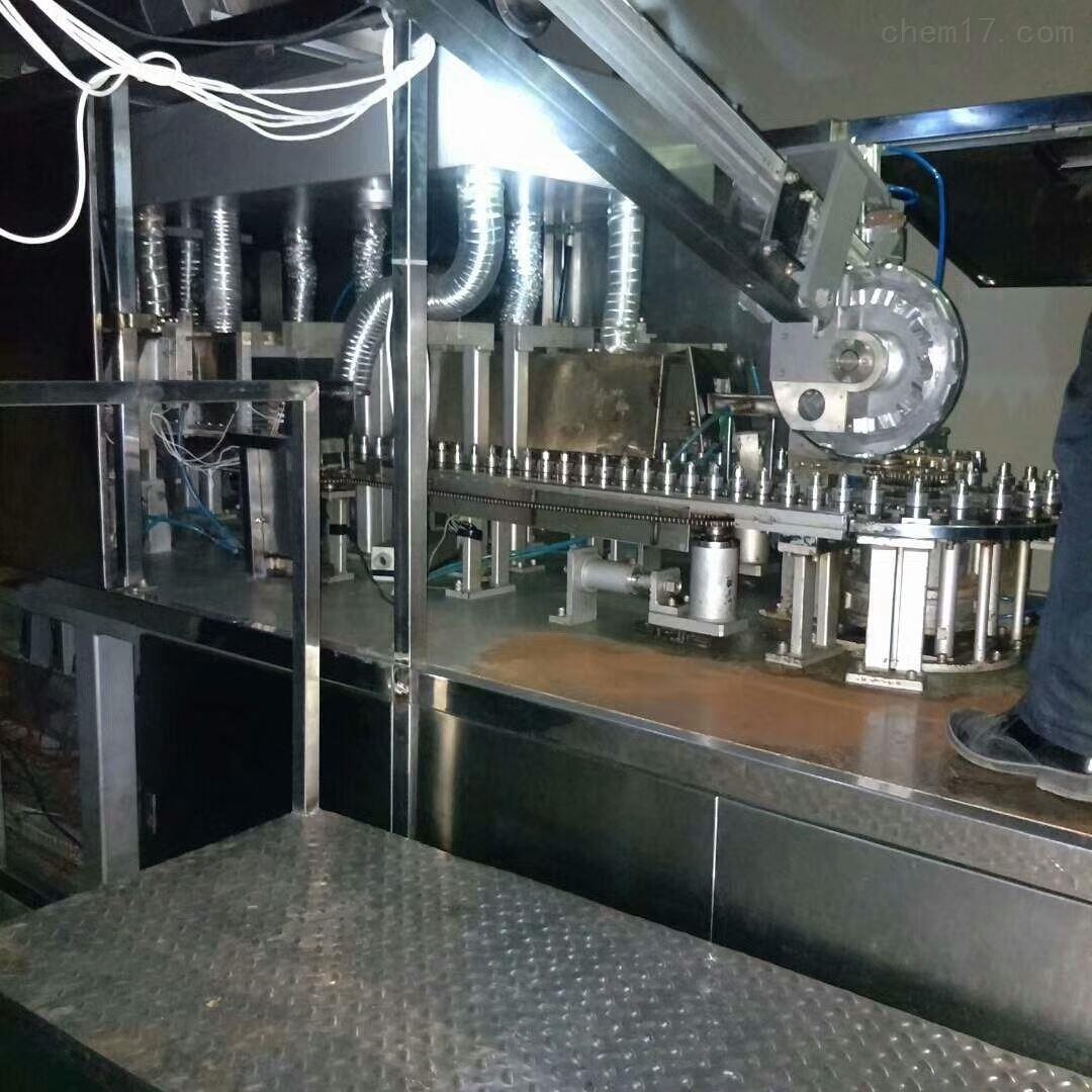 二手啤酒装箱机二手啤酒装箱机回收