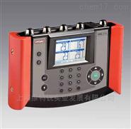 德国贺德克HMG4000测温仪现货