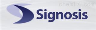 Signosis代理