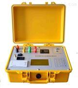 AK1800A变压器绕组变形频响-阻抗综合测试仪