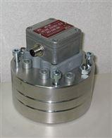 优势VSE流量计VS0.04EPO12V-HT/1现货