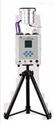 MJ-2200C型智能24小时/TSP综合采样器