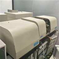 AFS990二手TAS990原子吸收分光光度計普析帶石墨爐