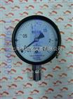 YA-100氨壓力表0-1Mpa