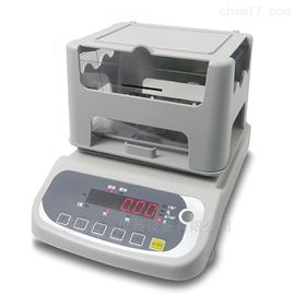 DR-604型数显密度计