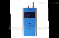 JCF-200高精度手持式PM2.5速测仪便携颗粒物检测仪