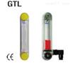 意大利伊莱科可视电动液位指示器