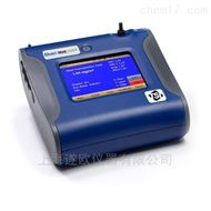 TSI8530粉尘仪TSI8530气溶胶监测仪