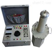YDJ系列工频耐压试验装置