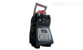 無線式復合氣體檢測儀