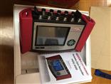 HYDAC便携式测量仪用于压力温度和流量检测