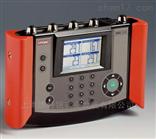 贺德克HYDAC检测仪用于工业