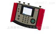 HYDCA手持检测仪提供原产地证明