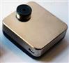 微型便携拉曼光谱仪