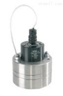 VSE流量计现货EF0.1ARO12V-PNP特价