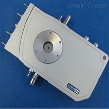 Linkam MDSG600林肯Linkam MDSG600电动地质冷热台