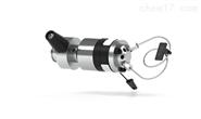 液相色谱常用配件Rheodyne手动进样阀