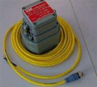 原装威仕流量计VSI 1/16GPO54V-32W15/4