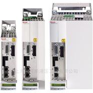 REXROTH博世力士乐CML75嵌入式控制器现货