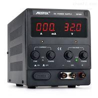 DP152线性直流稳压电源厂家直销