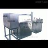 厨房油水分离器餐饮油水分离器