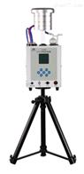 MJ-2200型大气/TSP综合采样器