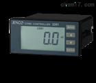 3351美国任氏JENCO 3351在线测量仪