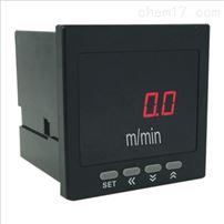 AOB195U-3X1变频器专用米速表