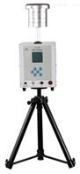 MJ-2200A型智能PM10采样器