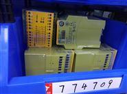 皮尔兹继电器777609  777750  777760现货