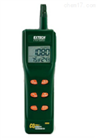 C0250美国艾示科EXTECH 手持式室内空气流量计