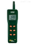 美国艾示科EXTECH 手持式室内空气流量计