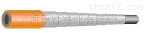进口SPIRSTAR  13/4-高压软管总代理