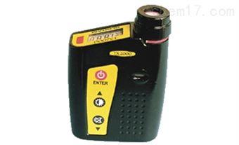 TX2000有毒氣體檢測儀