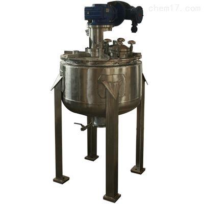 GSH镍材用于结晶反应釜