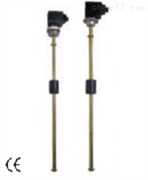 液位传感器意大利伊莱科原装进口