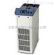 英国STUART SRC3循环冷却器实验室仪器设备