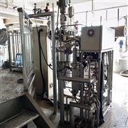 二手色素厂设备回收