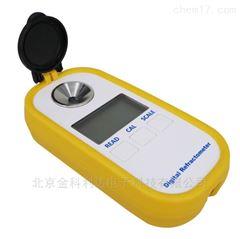 DR201 DR202 DR303数显盐度计