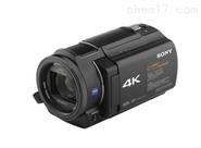 索尼防爆红外摄像机高清防爆数码摄像仪厂家