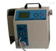 MJ-5040-I型便携式综合校准仪