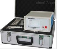 MJA-102智能甲醛检测仪
