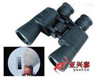 林格曼黑度仪/烟气检测/测烟望远镜