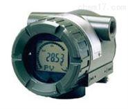 日本横河YOKOGAWA YTA温度变送器厂家直销