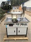 排水板通水仪卧式-设备执行标准
