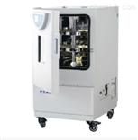 BHO-402A橡胶塑料老化试验箱